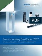 hellma_katalog_bestceller.pdf