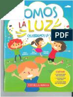 SOMOS LA LUZ - CELEBRAMOS LA VIDA.pdf