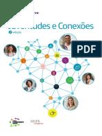 Juventudes e Conexões.pdf