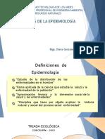 EPIDEMIOLOGIA AMB.03.pdf