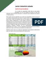 investigacion del sector logistico.docx