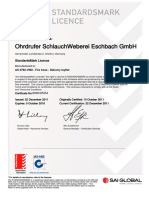 OSW Certificate1