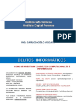 Analisis Digital Forense-4