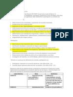 Actividad 1 Modulo 1 Participacion y Consulta