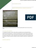 Catalogo isolamento Vidoflex