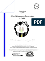 School-Com2-8(1).pdf