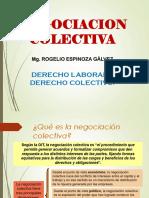 NEGOCIACION_COLECTIVA_Clase+2