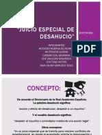 juicioespecialdedesahucio-130408234304-phpapp01