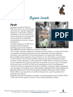 Benjamin_Lacombe.pdf