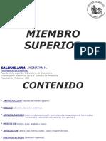 01 Miembro Superior UBA
