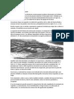Historia de la erosión del suelo.docx
