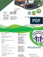 PTA3.docx