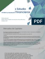 GUIA_Merca_Fin.pdf