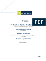 Herminia Balanta Mina_Actividad 1.2 Factores biológicos, cognitivos y afectivos.pdf