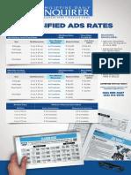 PDI rates