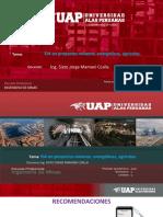Oky EIA en Proyectos Mineros, Energéticos, Agrícolas, Restauración