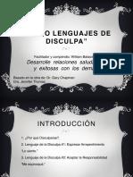 Cinco Lenguajes de Disculpa.pdf