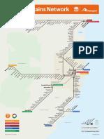 Syd-trains-intercity-network-map.pdf