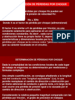 8. CAIDAS DE PRESION POR CHOQUE - CAIDAS DE PRESION COMBINADAS.ppt