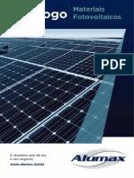 Catalogo Fotovoltaico Alt