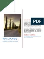 Estudio de Caso Sobre El Plagio.docx