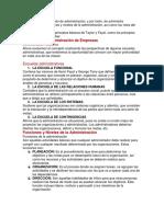 Material de Estudio Unidad 1.docx