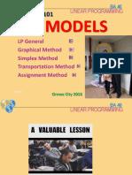 LPmodelsbom1101.pdf