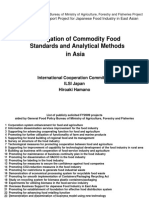 E2_Codex & Jp Standards (2)