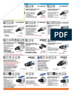Catalogo Para Imprimir Seseg