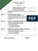 Linia 10 Micro III - Turda Noua.pdf