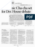 Business Mirror, Oct. 28, 2019, Economic Cha-cha set for Dec House debate.pdf