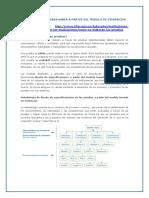 DISEÑO DE LAS PRUEBAS SABER A PARTIR DEL MODELO DE EVIDENCIAS.pdf