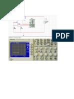 circuitos electronicos de potencia