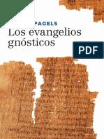 29799_Los_evangelios_gnosticos_.pdf
