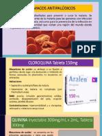Presentación4 antipaludicOKS.pptx