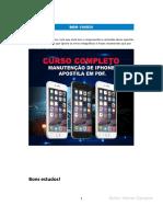 DocGo.Net-CURSO COMPLETO MANUTENÇÃO DE IPHONE.pdf.pdf