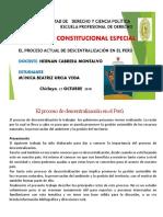 El proceso actual de descentralización en el Perú.pdf