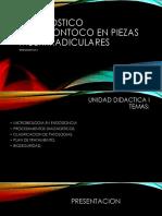 1 Microbiologia en Endodoncia