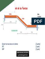 AE_EJERCICIO.-analisi (2).pdf