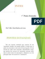 5ª+aula+-+Ponte+estaiada.pdf