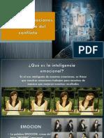 2SEMANA 8 PSICOLOGÍA, EMOCIONES Y SOCIOLOGÍA DEL CONFLICTO.pptx