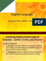 58805802-1-Speech-vs-Writing.ppt