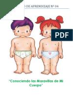 UNIDAD  4  CUERPO.docx