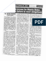 Peoples Tonight, Oct. 28, 2019, Atienza No excuse for Manila Water, Maynilad for failure to meet obligations.pdf