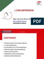 Circunferencia (1).pptx