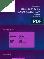 PresKas3 Dr.adri