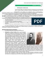 01 - Introdução à Radiologia - MEDRESUMO
