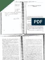 el cerebro y los procesos psiquicos.pdf