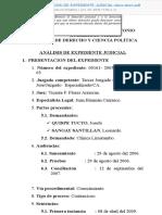 332399418 Analisis de Expediente Judicial Docx.docx