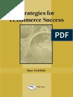 Bijan Fazlollahi - Strategies for eCommerce Success-IRM Press (2002).pdf